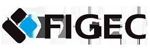 figec-logo-300x105